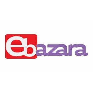 eBazara